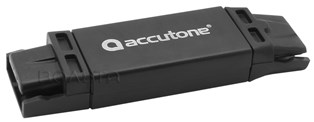 Адаптер-переходник Accuton GN adaptor