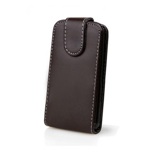 футляр Clever Case Nokia 5530 brown