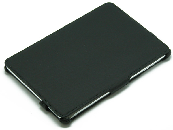 чехол iBox Premium iPad Mini Atlas Edition black