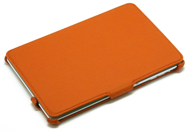 чехол iBox Premium iPad Mini Atlas Edition orange