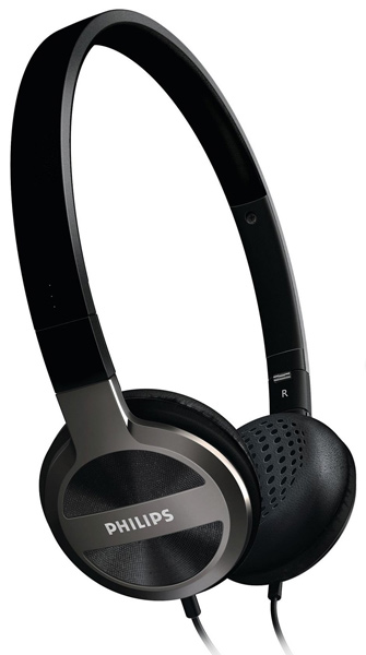 наушники Philips SHL9300