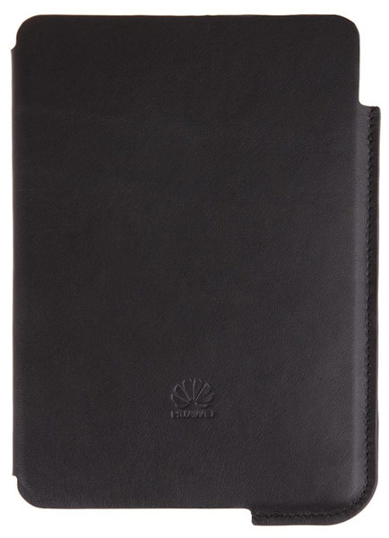 футляр Huawei MediaPad protective Leatherette case