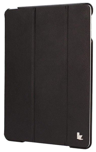 чехол JisonCase Executive iPad Air black
