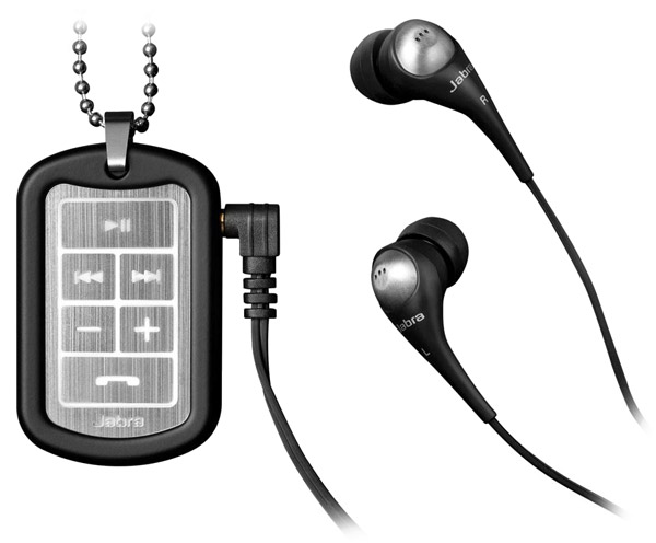 гарнитура Bluetooth Jabra Street2 black