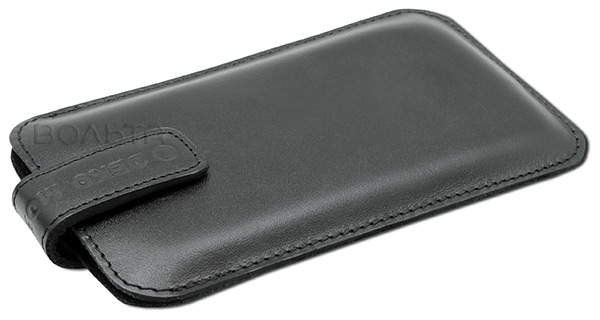 чехол DM Base р41 Samsung Galaxy S3/Nexus//Sony Xperia S black