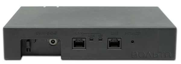 PRI адаптер Panasonic KX-NS8290X
