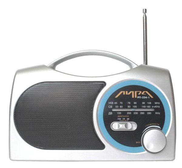 Схема приемник радиовещательный лира рп 238-1