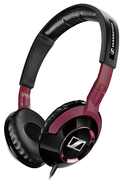 наушники Sennheiser HD 229 black