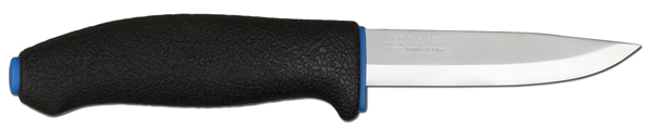 нож Morakniv Allround 746 black