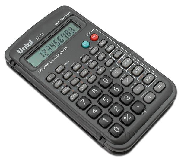 Скачать инженерный калькулятор на сотовый