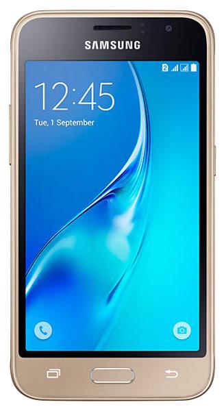 Цвет  золотистый, Высокоскоростной интернет  4G Смартфоны купить, узнать  цены, отзывы в интернет-магазине Вольта. 7f74b8f321b
