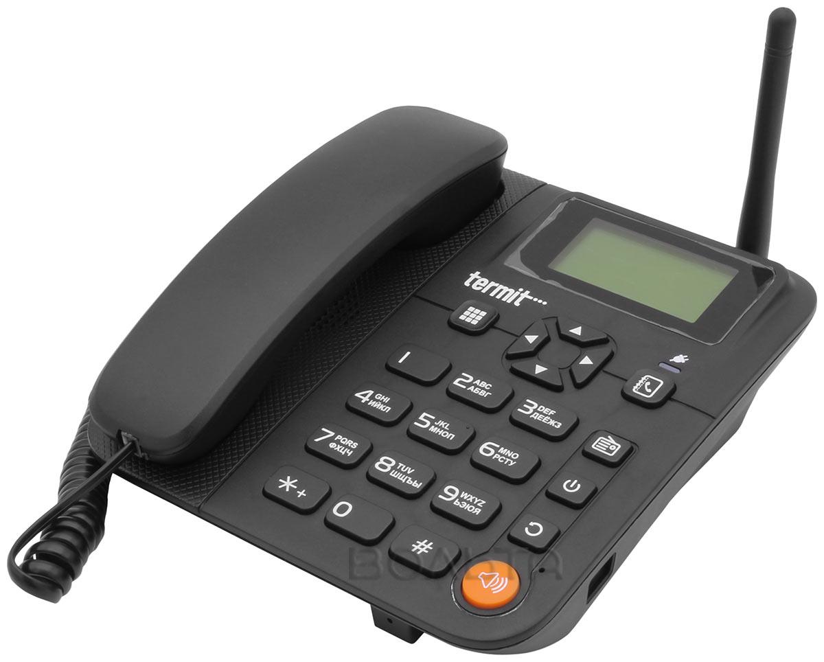 телефонное устройство с текстовым выходом что это такое приорбанк кредиты на потребительские нужды наличными