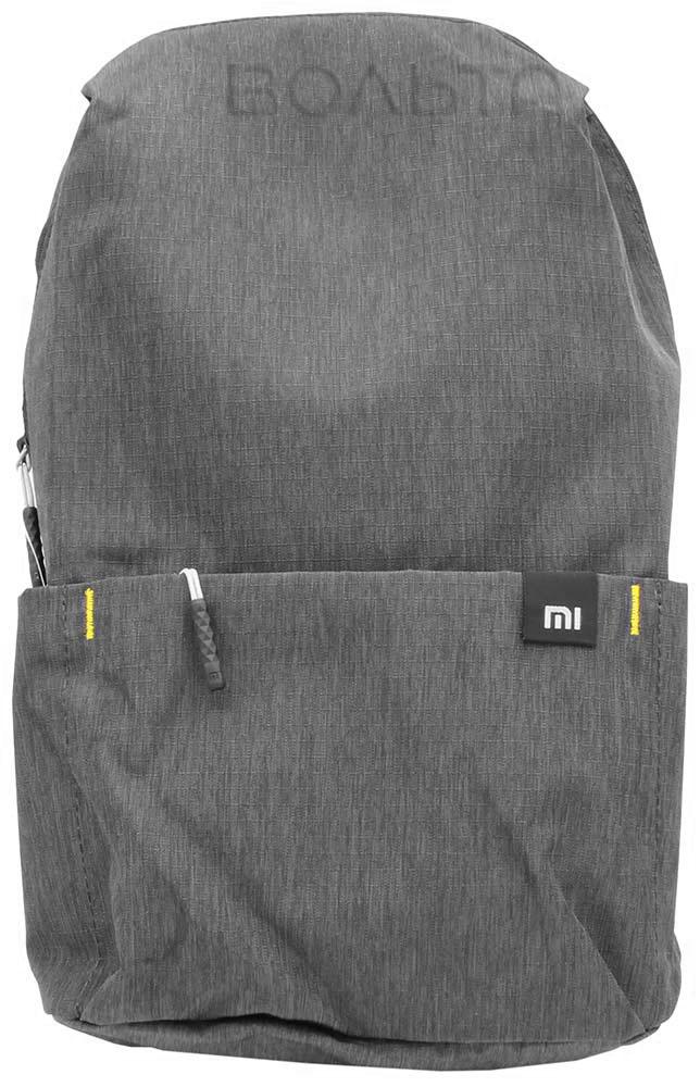 c435b98bb052 Дорожные, спортивные, школьные рюкзаки и сумки для ноутбука — купить  дорожный, спортивный, школьный рюкзак сумку для ноутбука в  интернет-магазине Вольта: ...