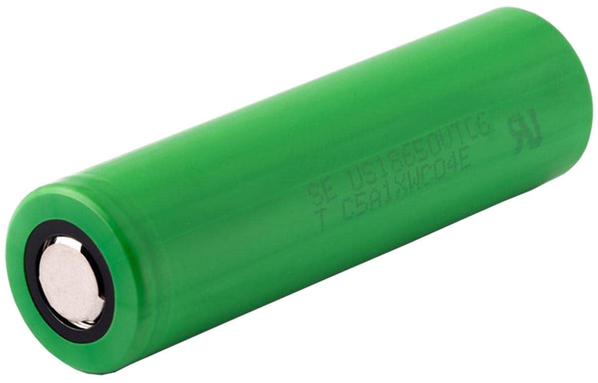 Купить аккумулятор 18650 для сигареты сигареты мальборо старые купить