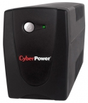 ИБП CyberPower VALUE800EI