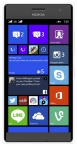 смартфон Nokia Lumia 730 DS