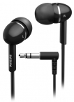 наушники Philips SHE1450