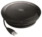 Спикерфон Jabra Speak 510 MS