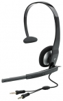 гарнитура Plantronics Audio 310