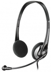 гарнитура стерео Plantronics Audio 326