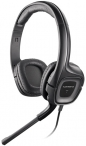 гарнитура стерео Plantronics Audio 355