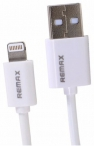 кабель для iPhone Remax Lightning  to USB Fast Cable Series