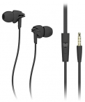 гарнитура для iPhone Rock Y1 Stereo Earphone