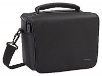сумка Riva 7303 (PS) SLR Camera Bag