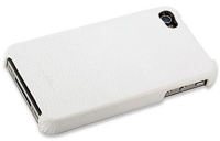 чехол Melkco iPhone 5 Snap Cover