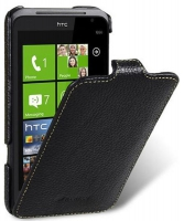 чехол Melkco HTC Sensation XL Jacka Type
