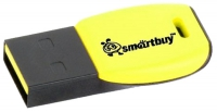 флешка USB SmartBuy Cobra 16Gb