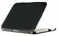 чехол iBox Premium Samsung Galaxy Tab3 (P5200) 10.1 Leather Case