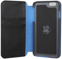 чехол X-Guard iPhone 6 plus Leather