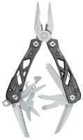 мультитул Gerber Essentials Suspension Multi Plier