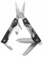 мультитул Gerber Splice Pocket Tool