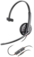 Гарнитура для планшета Plantronics BlackWire C215