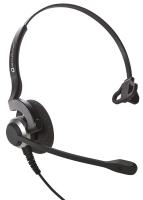 Гарнитура для оператора call-центра: вариации оборудования