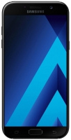 4G смартфон Samsung SM-A720F/DS Galaxy A7 2017 32Gb
