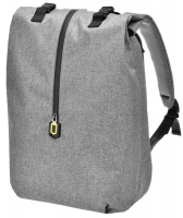городской рюкзак Xiaomi MI Leisure Back Pack gray