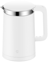 умный чайник Xiaomi Mi Smart Kettle Bluetooth (YM-K1501) белый