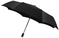 большой зонт Xiaomi 90 Points All Purpose Umbrella