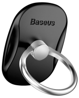попсокет на телефон Baseus Multifunctional Ring Bracket