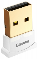 USB Bluetooth адаптер Baseus Bluetooth Adaptors For Computers