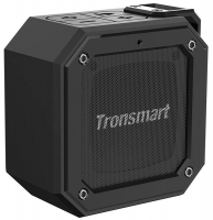 колонка Bluetooth Tronsmart Element Groove 10W