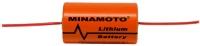 промышленная батарейка 3.6 v Minamoto ER 26500/W(C)