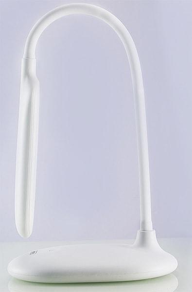 настольная светодиодная лампа с аккумулятором Remax Kaden Led Eye Protection Desk Lamp RT-E365
